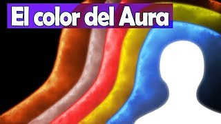 TU COLOR FAVORITO ES PROBABLE QUE SEA TU COLOR DEL AURA AVERIGUA EL...