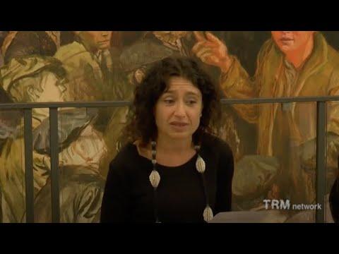 11 anni di Marta Ragozzino alla guida del Polo mus...