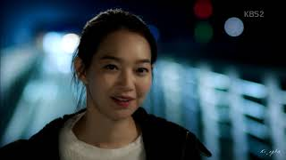 [FMV] Kei - Love Moves On (Oh, My Venus OST)  О, Моя венера
