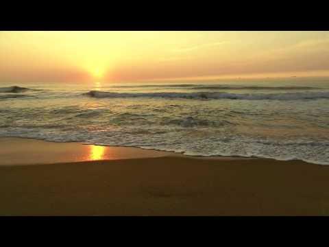 Sunshine John Murphy theme  cu3ed -- Precious Light Remix 720p