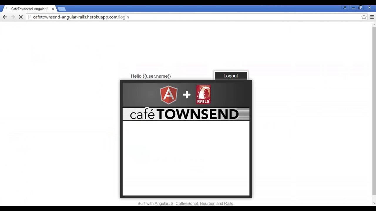AngularJS Test Automation - Sample Use Cases | TestingWhiz