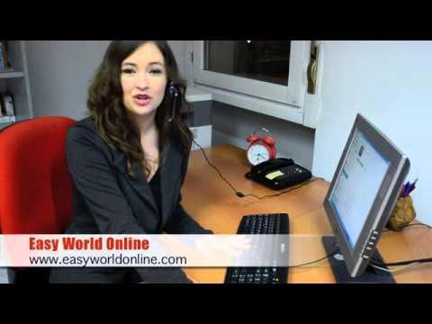 Corsi di lingue su Skype: come funziona