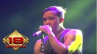 Repvblik - Sandiwara Cinta (Live Konser Rengat 21 Maret 2015)