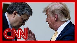 doj-report-expected-undercut-trump-fbi-spying-claim-nyt-reports
