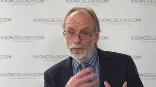 Using dogs in detecting early stage esophageal and stomach cancers