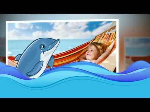 футажи детские для видеомонтажа скачать бесплатно через торрент