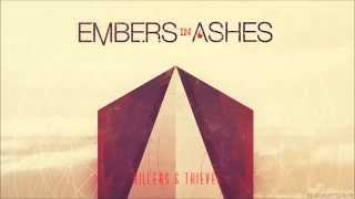 Embers In Ashes - Set Fire