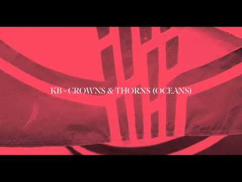 KB - Crowns & Thorns (Oceans)