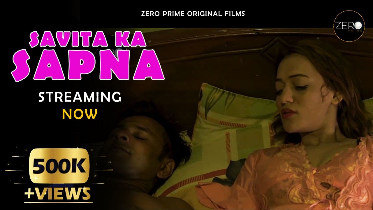 Download BHABHI KA SAPNA | ROMANTIC SHORT FILM HINDI |  HOT WEB SERIES |  ZERO PRIME | FULL MOVIE HINDI
