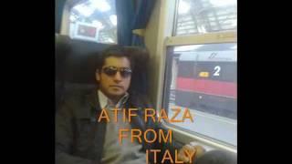 Bismillah karan Atif Brotheres From Italy HD.mp4