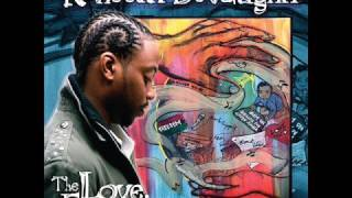 Watch Raheem Devaughn The Love Experience video