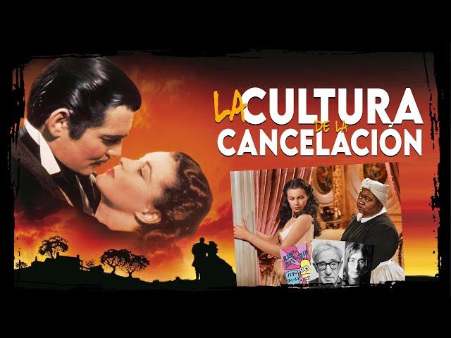 Lo Que La Cultura De La Cancelación Se Llevó   #TeLoResumo - Te lo resumo