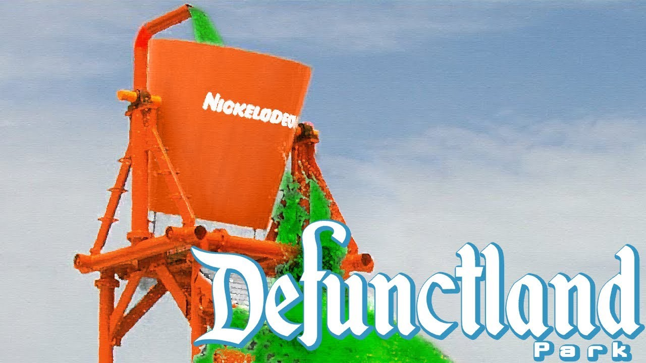 defunctland-the-history-of-the-nickelodeon-hotel