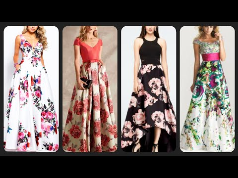 charming-fabulous-and-stylish-vintage-style-floral-print-long-prom-gown/ball-gown-dresses-collection