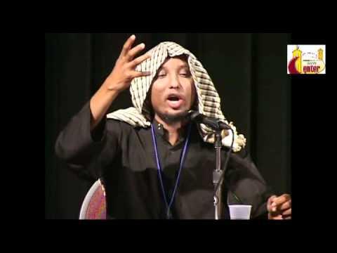 KHATARTA ZINADA SH. ABDIRISAQ HASHI