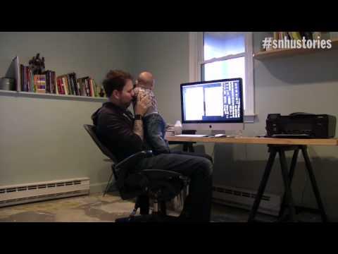 Online Creative Writing, SNHU Testimonial