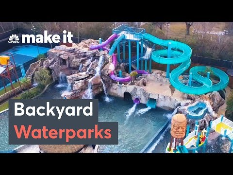 these-mansions-have-backyard-waterparks-and-insane-pools