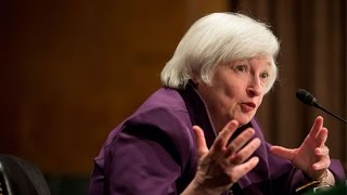 FOMC Minutes in Two Minutes: Herrmann, Koesterich, Swonk