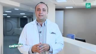 فايروس كورونا - ح10