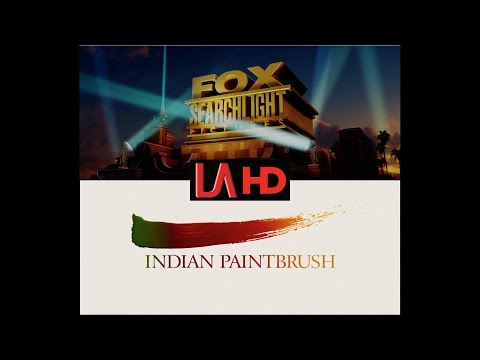 Fox Searchlight Pictures/Indian Paintbrush