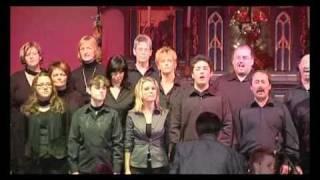 Gospel Event Sing&Swing Oh Lawd, I
