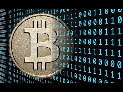 Bitcoin Derivatives Clearly Explained