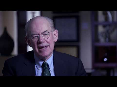 The Israel Lobby in the U.S. - Documentary by Al Jazeera (Part 1 of 4)