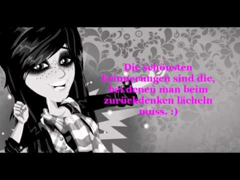 schöne Sprüche♥ Monika Monster ♥'   YouTube