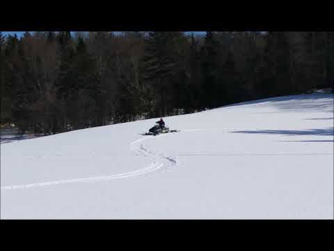 Preparation of Trails for Ski Orienteering World Cup 3 and World Masters Ski-O Championships