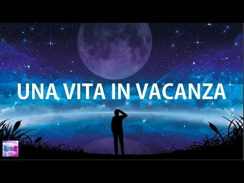 Lo Stato Sociale - Una Vita In Vacanza (Lyrics)