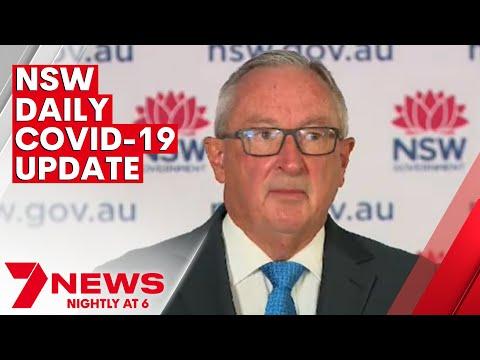 NSW records 1,022