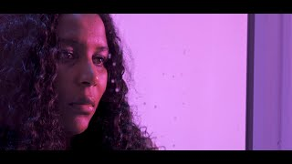Toko Silva -Gandy| Filma Ideias [2020]