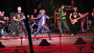 Прорыв 2016 - дрифт и Группа Рекорд Оркестр - Лада Седан Баклажан