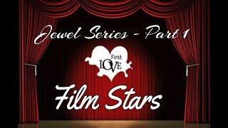 First Love Film Stars 2018