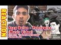 Reaction   Asep Balon - Pennywise Mv Diss Balik Dizo Goblok Anjengg