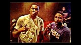 djstarboy ft meek millz a1 everything bouyon remix