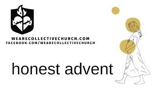 Honest Advent Promo