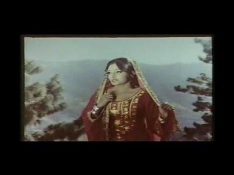 Pakistani Pushto Movie - Nave Dayu Shappey