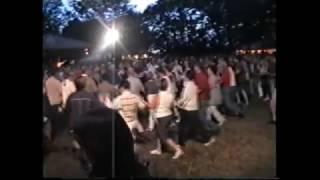 2003 St Quirin Brec'h 56 Pardon Fest Deiz ha Fest Noz