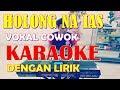 Erick Sihotang - Hupikkiri | Video Music Official