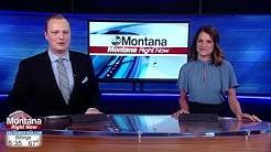 Dillon Open House - June 21, 2019 - ABC Fox Montana- KTMF