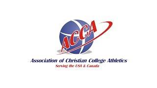 Rhema vs Kansas Christian - 2019 Women's ACCA Basketball Championship