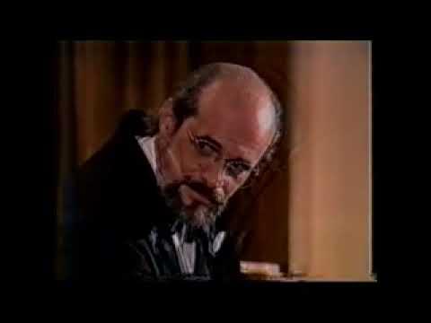 O Fantasma da Opera (Rede Manchete - 1991)