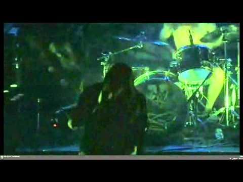 Darkest Hour - Demons Live Atticus Metal Tour 2011