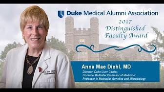 duke medical Health education programs the doctor of medicine (md) program medical scientist training program (md/phd) doctor of physical therapy program (dpt.
