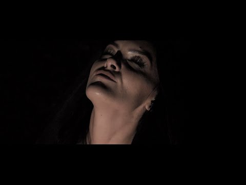 Cold Raven - Path Of Hekate (CINEMATIC VIDEOCLIP)