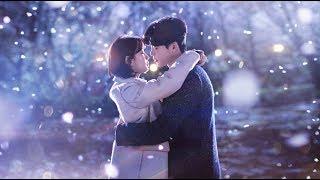 Eddy Kim - When Night Falls (While You Were Sleeping OST) Türkçe Altyazılı