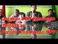 Jajaran PPP Kuningan Tegaskan Patuhi Keputusan DPP