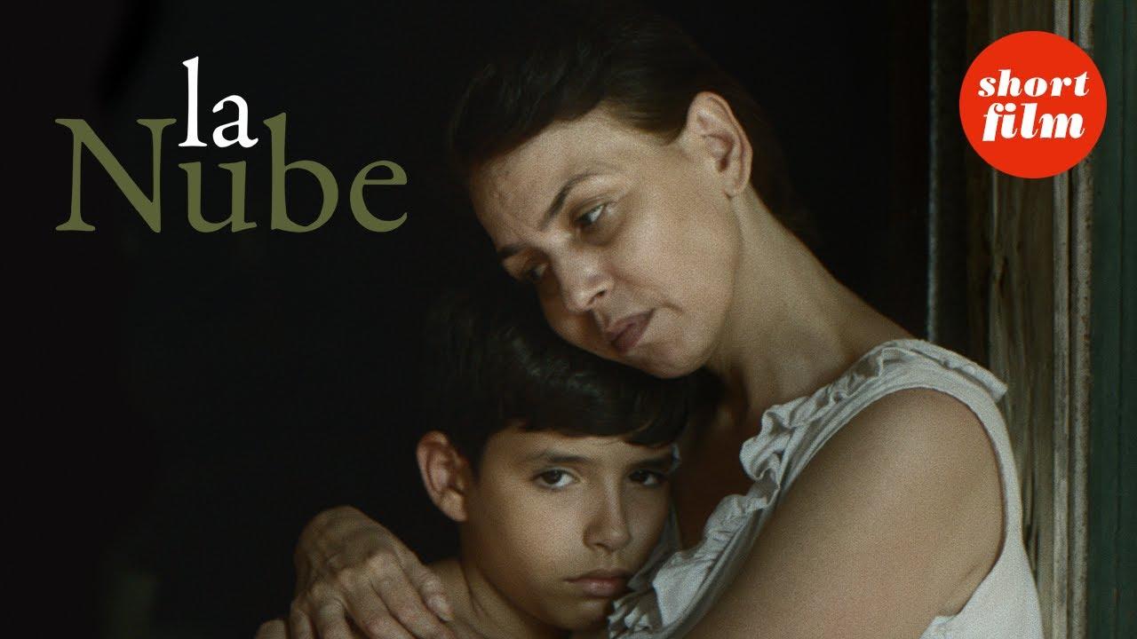 Download La Nube   SHORT FILM   Marcel Beltrán
