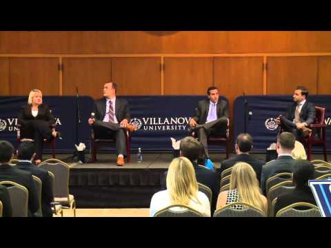 8th Annual Commercial Real Estate Career Conference